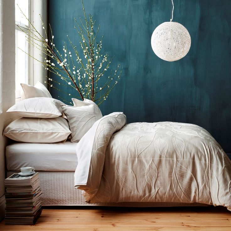 https://perthinteriors.files.wordpress.com/2015/04/blue-chalky-wall.jpg